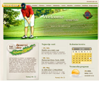 More about golf-club